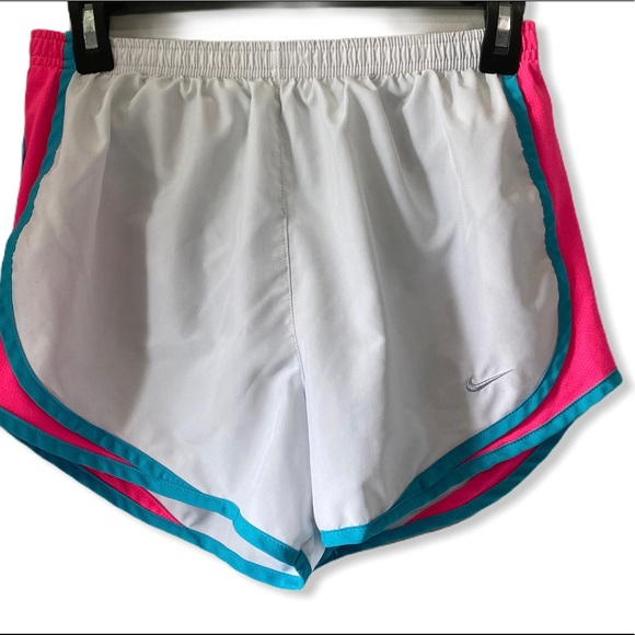 Nike Shorts Womens Dri Fit Tempo Running Small Poshmark If this video was helpful to you, kindly like and subscribe to our channel to see more videos like this in the future, and if you have any questions related to nike women's. poshmark